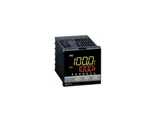 RB100 FK07-VN-4*2N-NN/A/Y