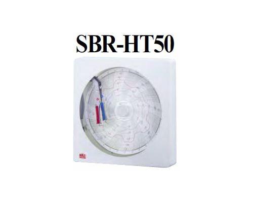 SBR HT-50