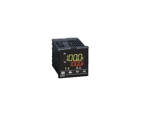 RF100 series