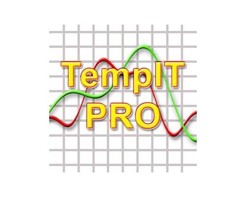 TempIT Pro