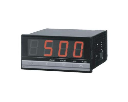 AE500 series