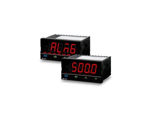 AG500 series